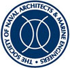 The Society of Naval Architects & Marine Engineers